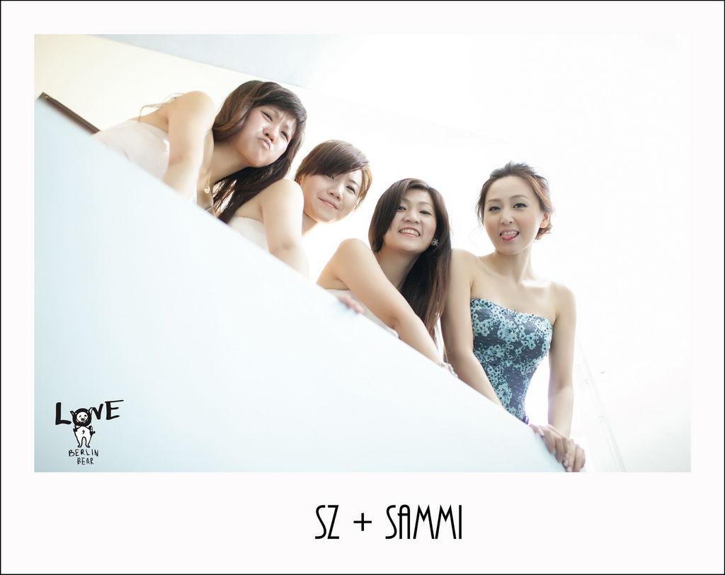 Sz+Sammi049.jpg