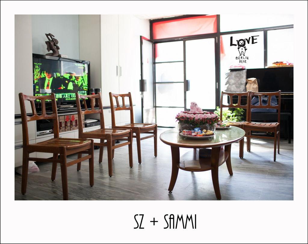 Sz+Sammi050.jpg