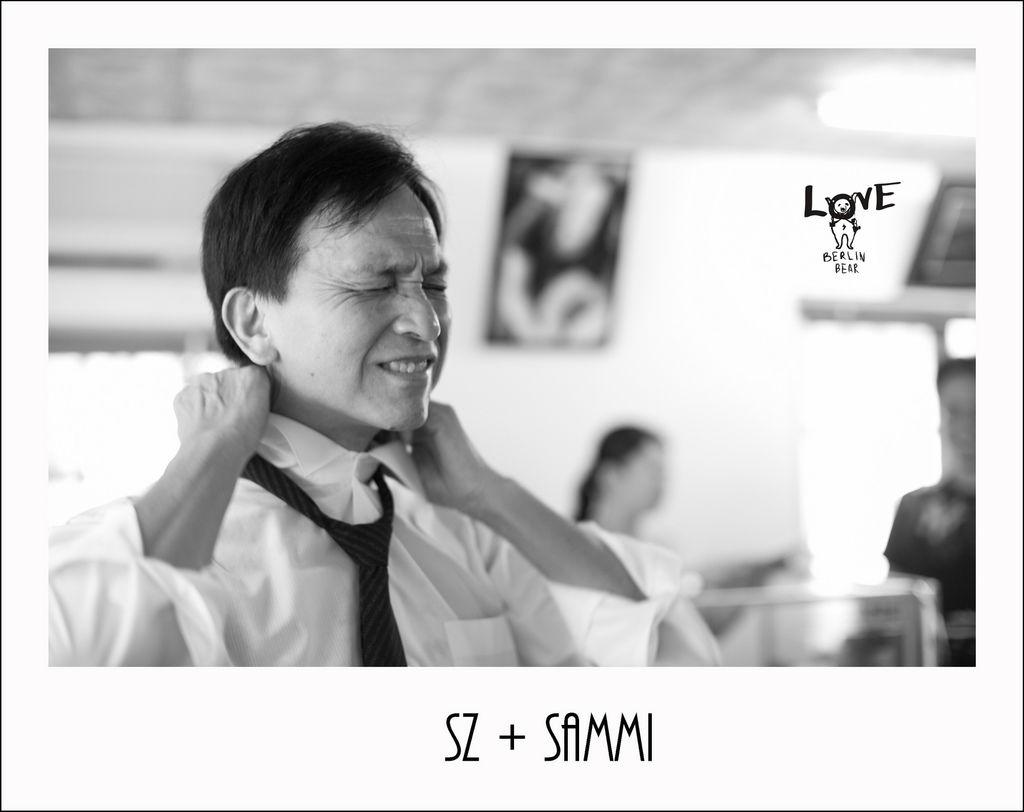 Sz+Sammi051.jpg