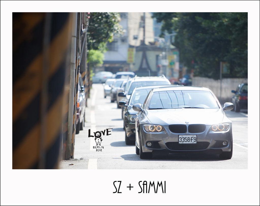 Sz+Sammi052.jpg