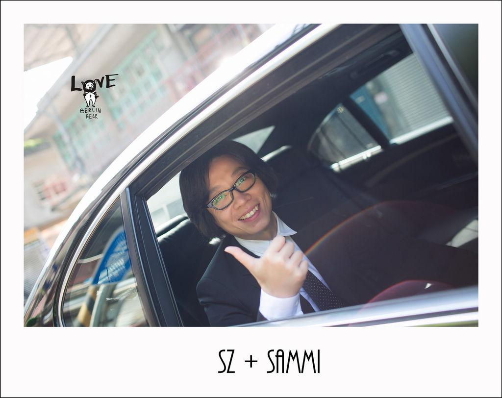 Sz+Sammi053.jpg