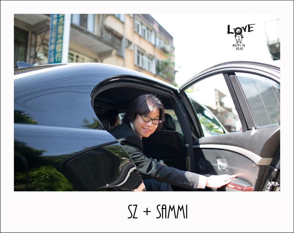 Sz+Sammi054.jpg