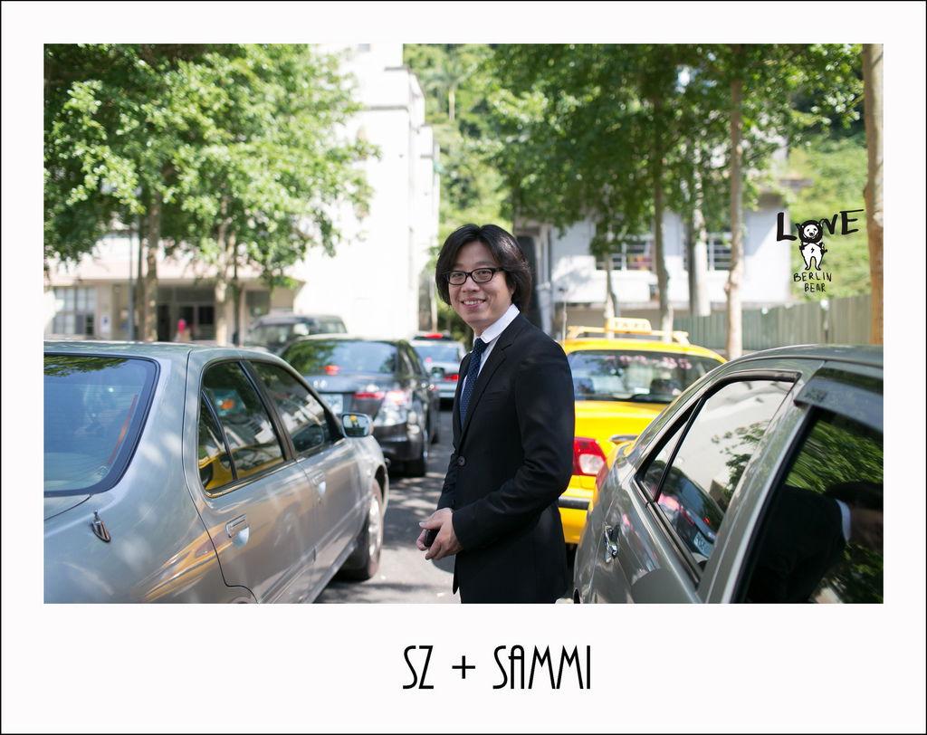 Sz+Sammi055.jpg