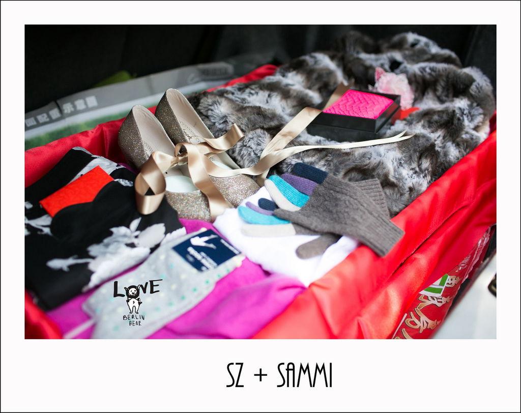 Sz+Sammi057.jpg