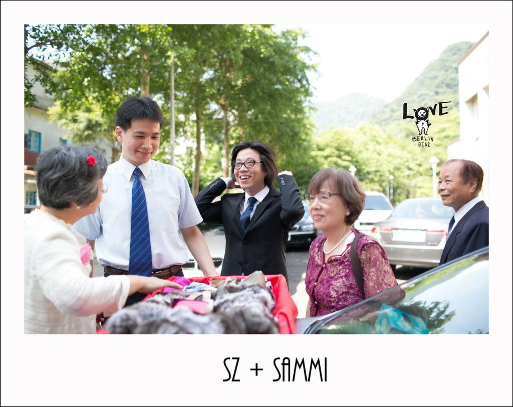 Sz+Sammi058.jpg