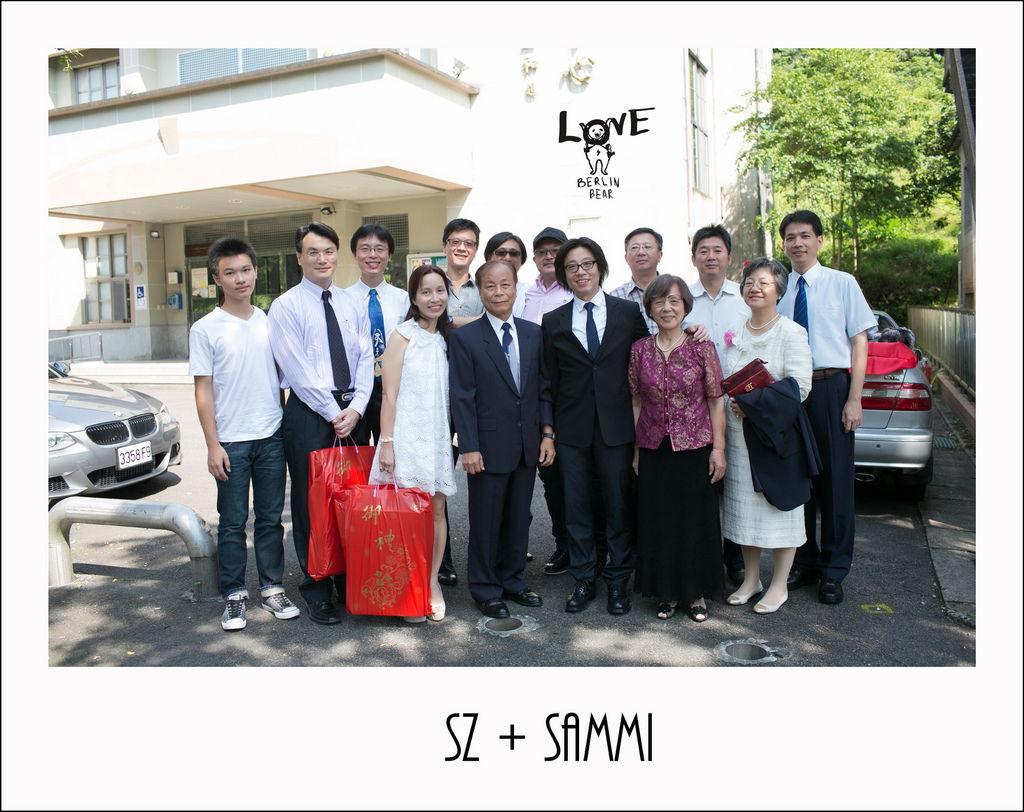 Sz+Sammi059.jpg