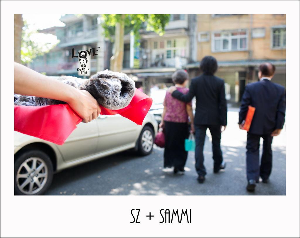 Sz+Sammi060.jpg
