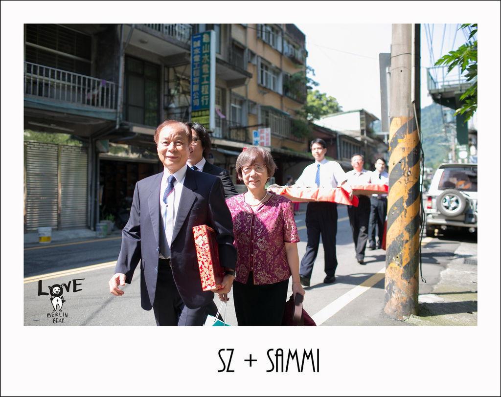 Sz+Sammi061.jpg