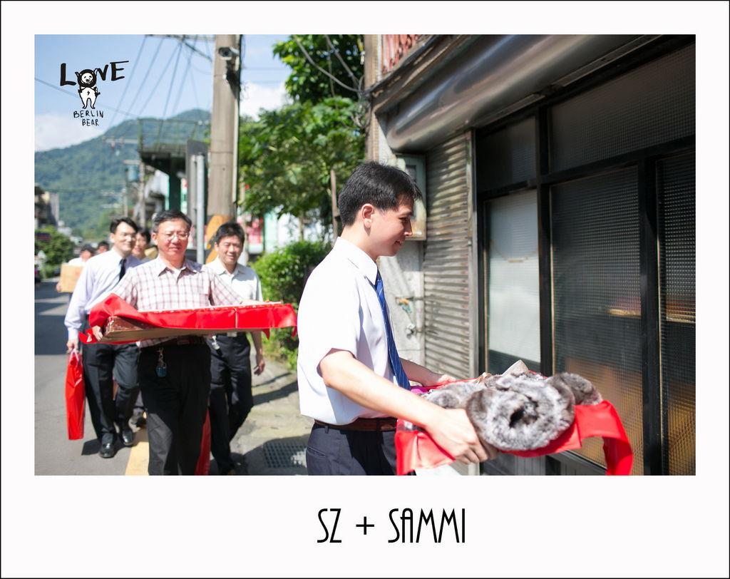 Sz+Sammi062.jpg
