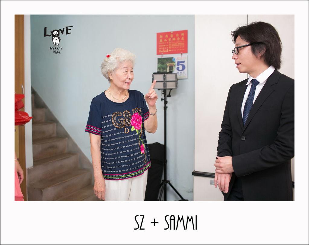 Sz+Sammi063.jpg
