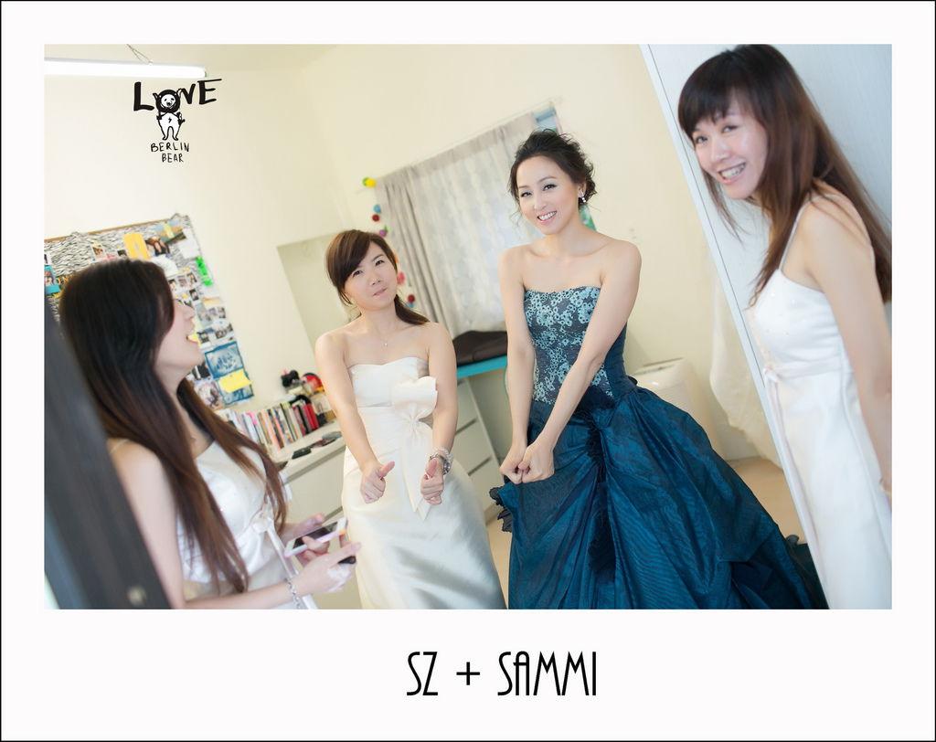Sz+Sammi064.jpg
