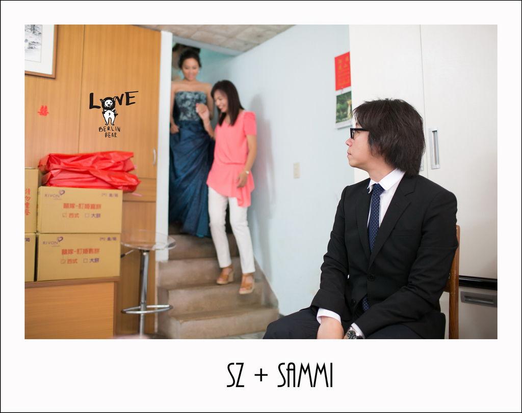 Sz+Sammi067.jpg