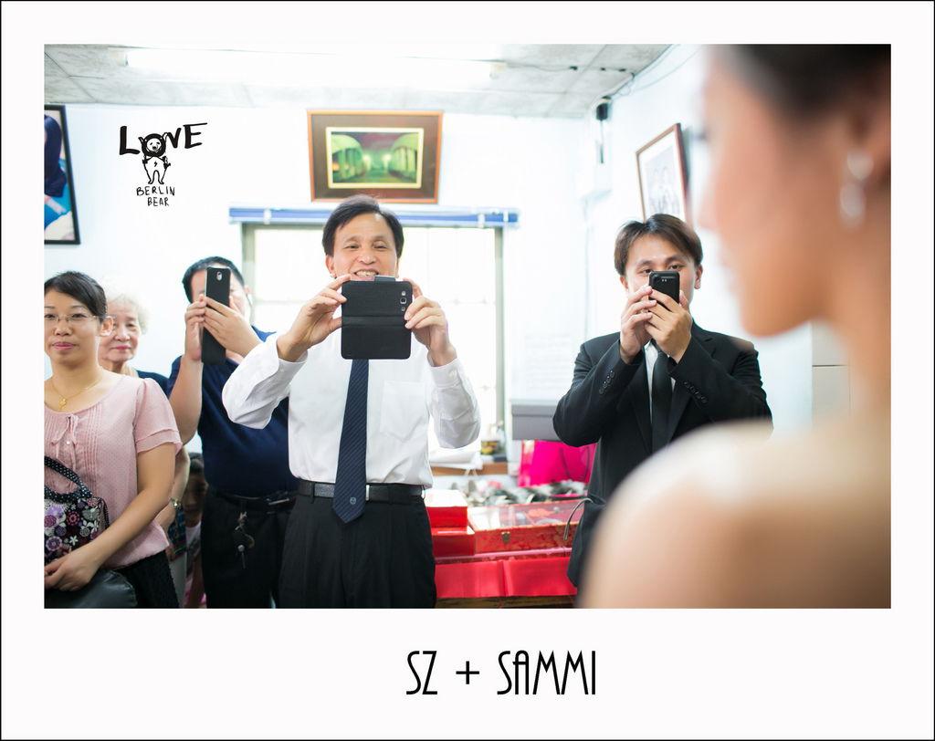 Sz+Sammi068.jpg