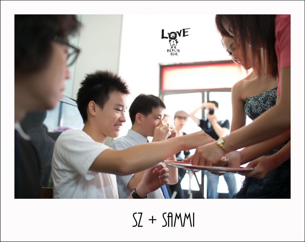 Sz+Sammi071.jpg