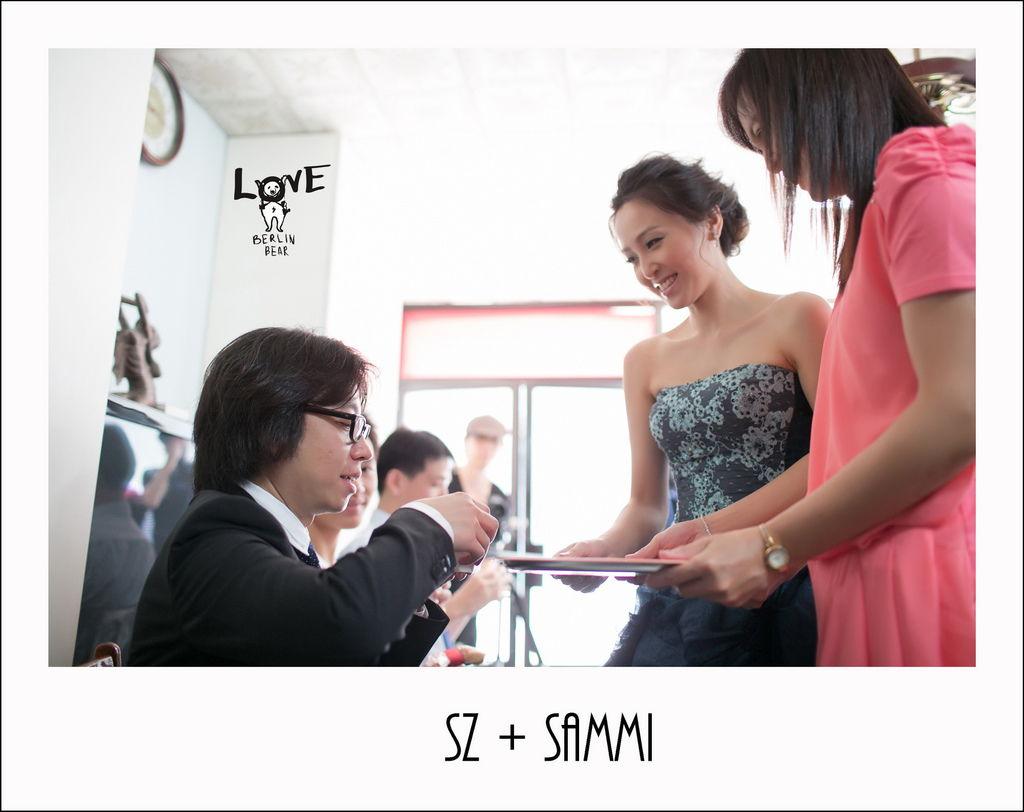 Sz+Sammi072.jpg