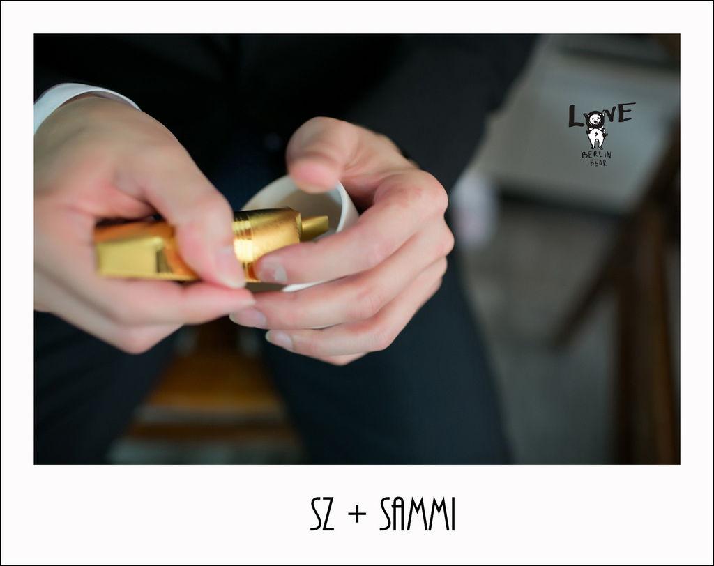 Sz+Sammi074.jpg