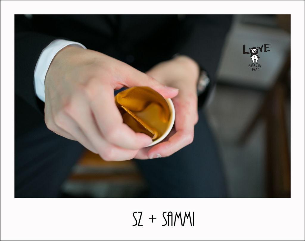 Sz+Sammi075.jpg