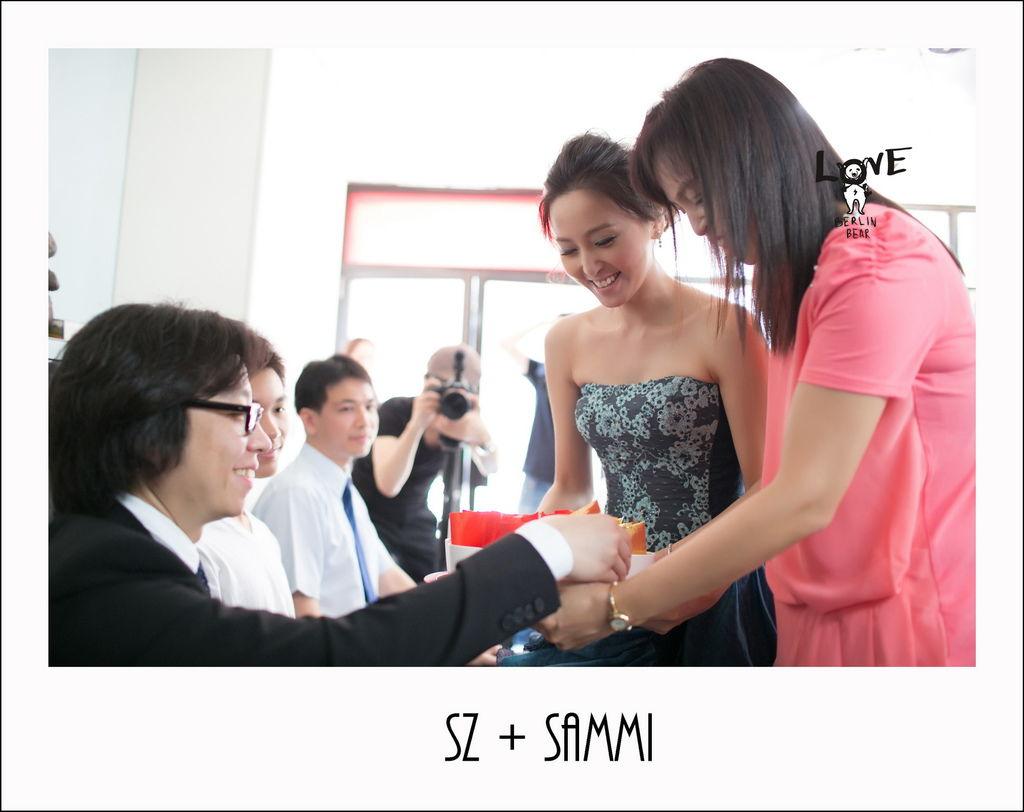 Sz+Sammi076.jpg