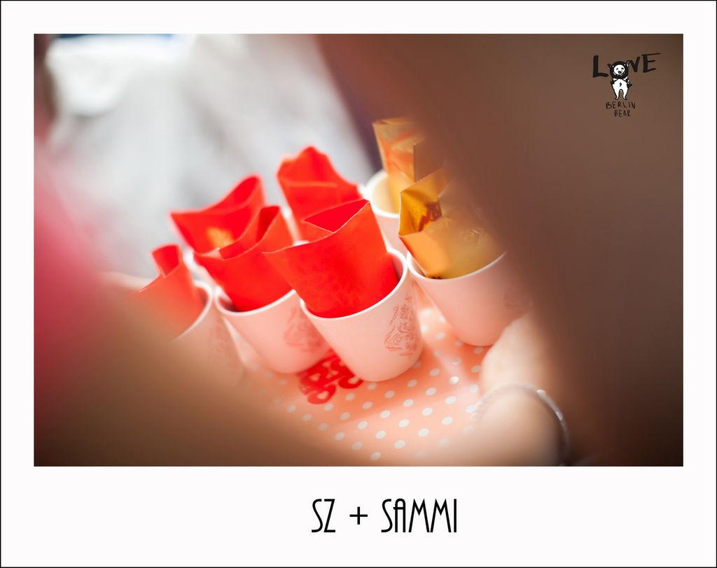 Sz+Sammi077.jpg