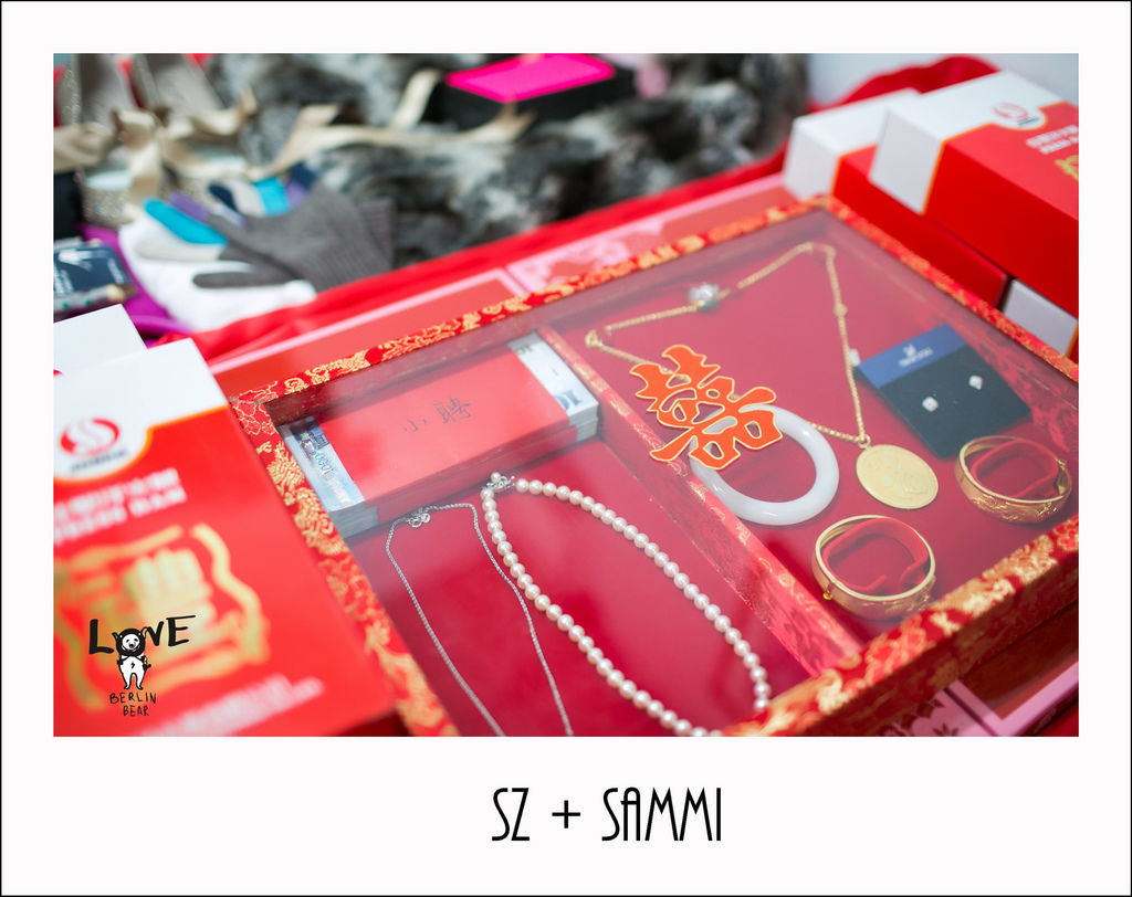 Sz+Sammi078.jpg