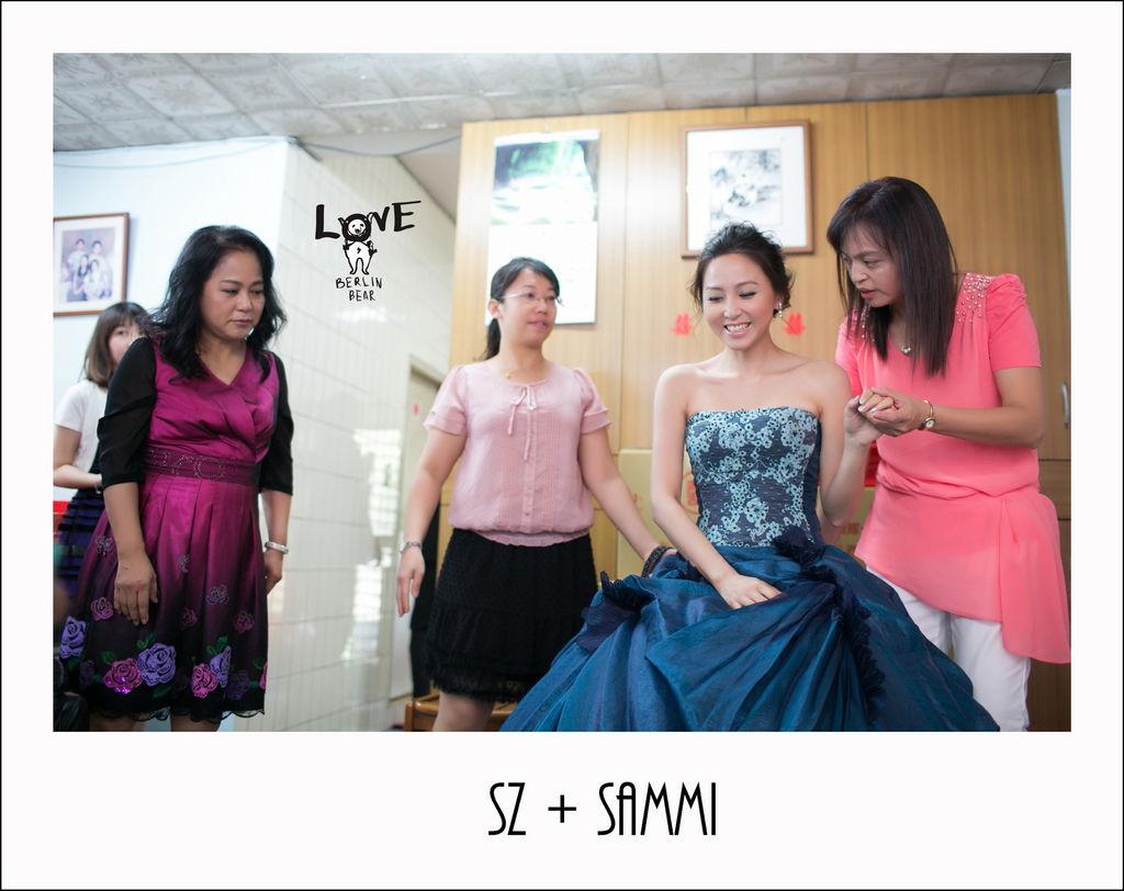 Sz+Sammi080.jpg