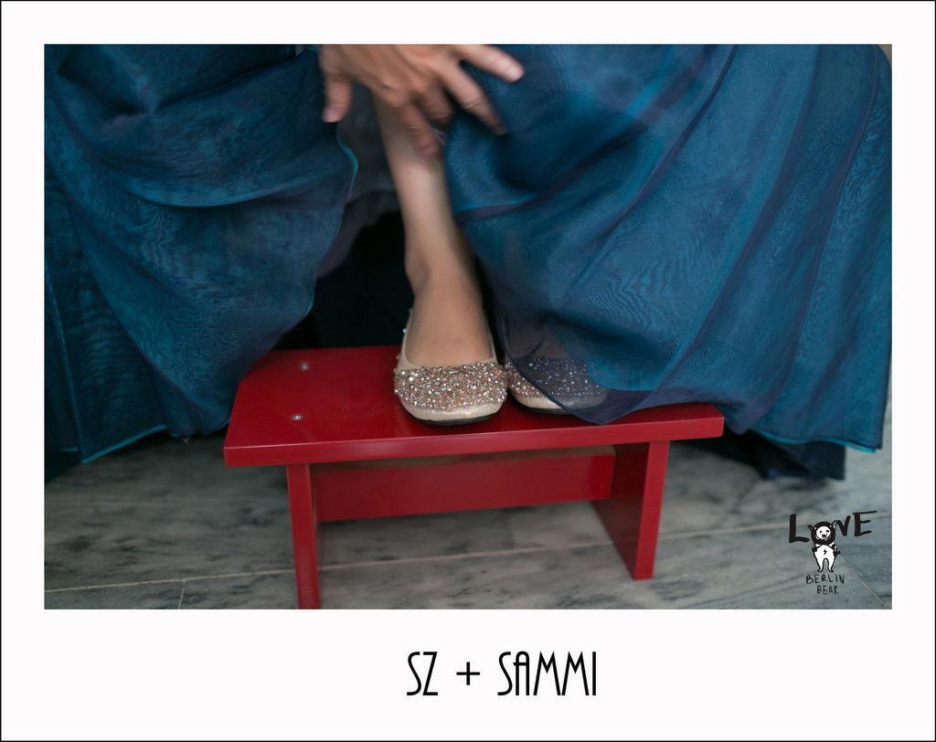 Sz+Sammi081.jpg