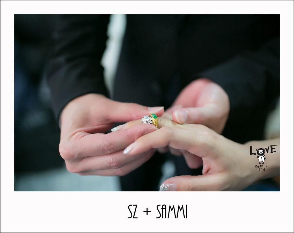 Sz+Sammi083.jpg