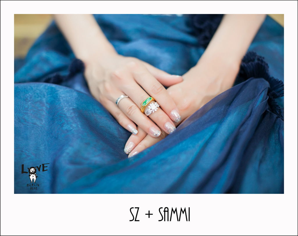 Sz+Sammi084.jpg
