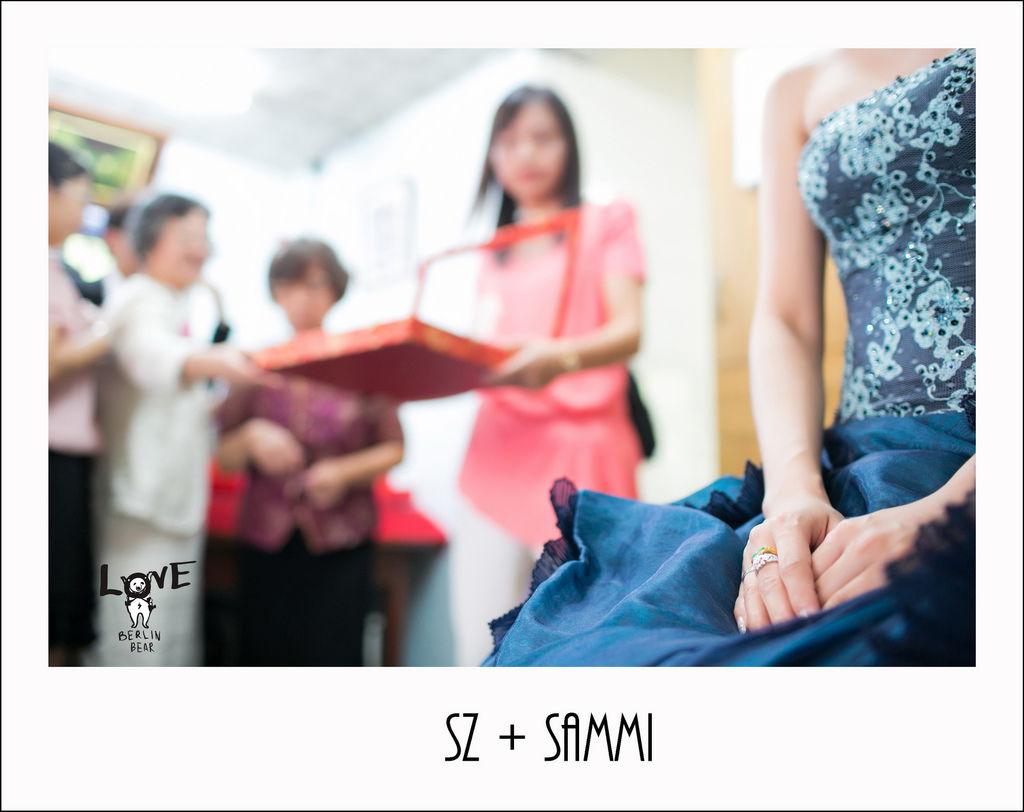 Sz+Sammi086.jpg