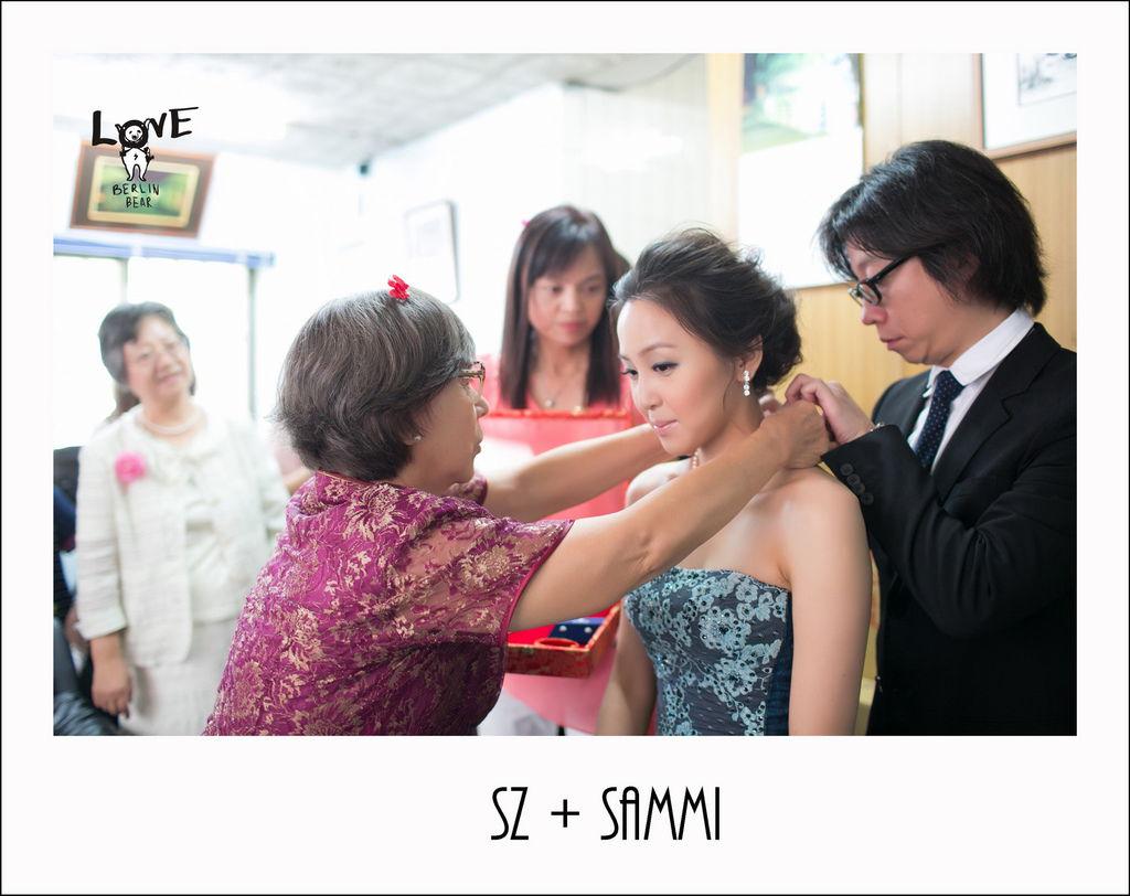 Sz+Sammi087.jpg
