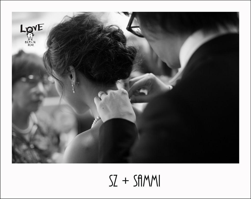 Sz+Sammi088.jpg