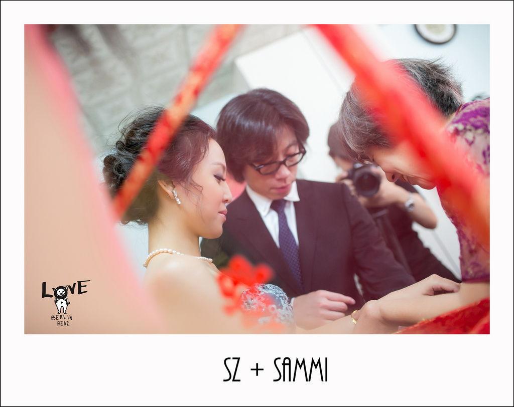 Sz+Sammi089.jpg
