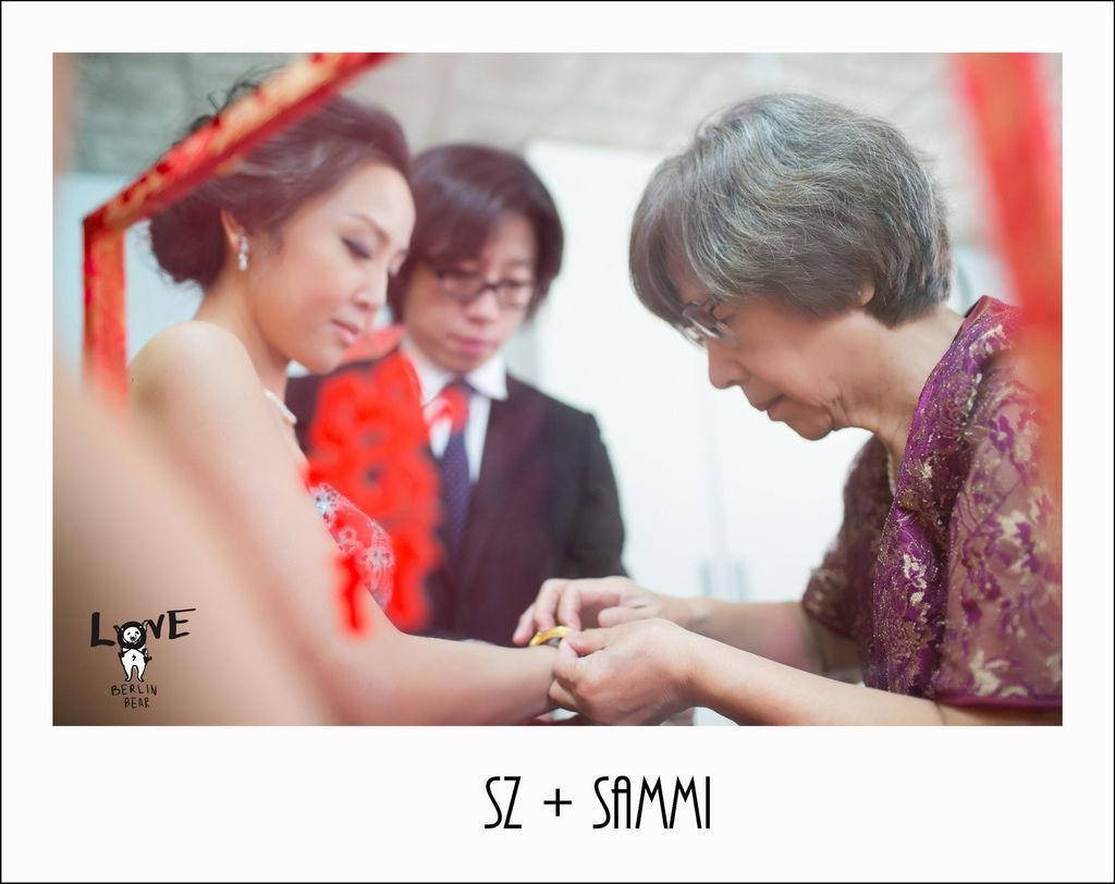 Sz+Sammi090.jpg