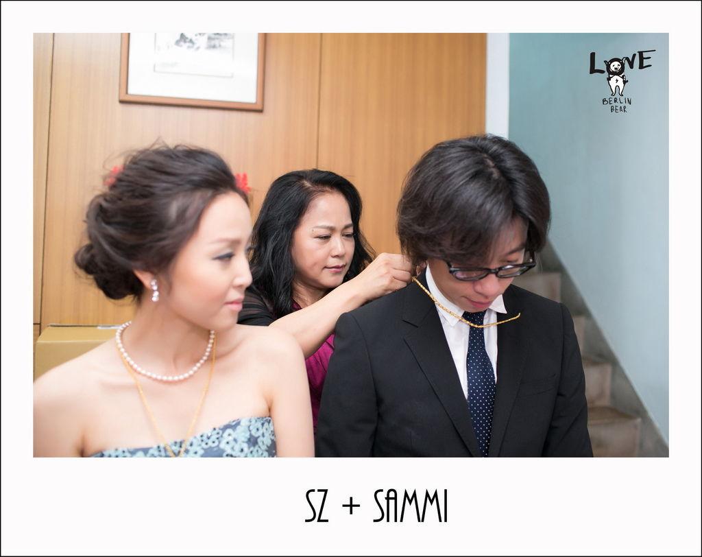 Sz+Sammi091.jpg