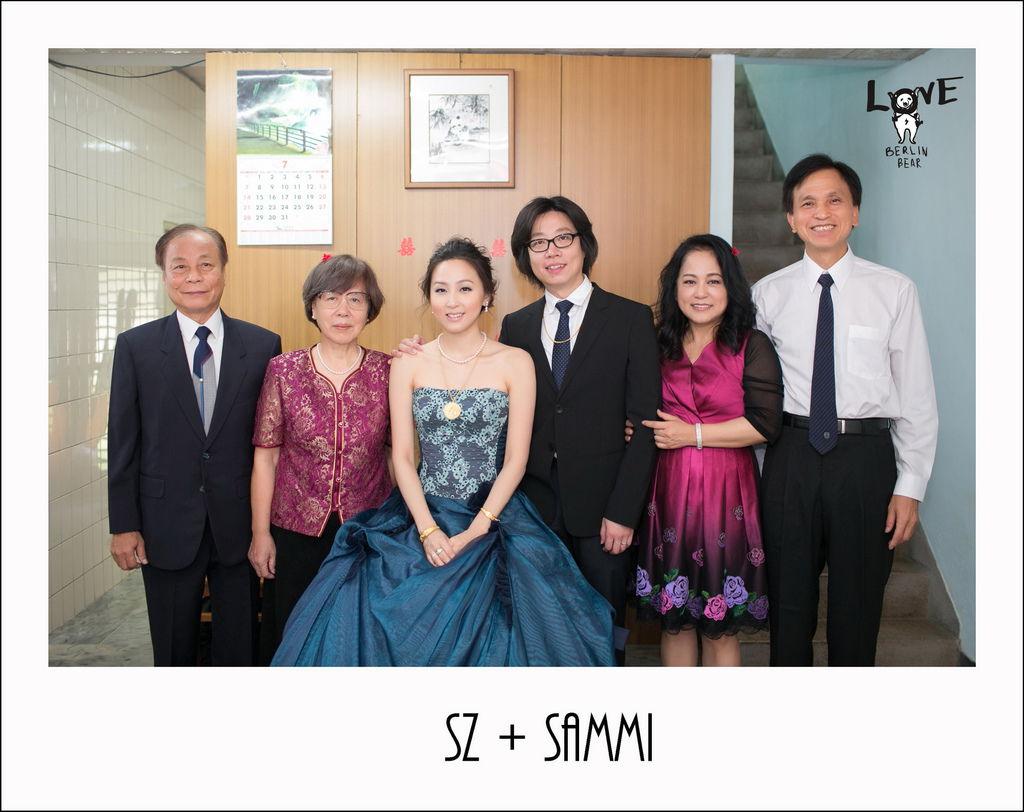 Sz+Sammi093.jpg