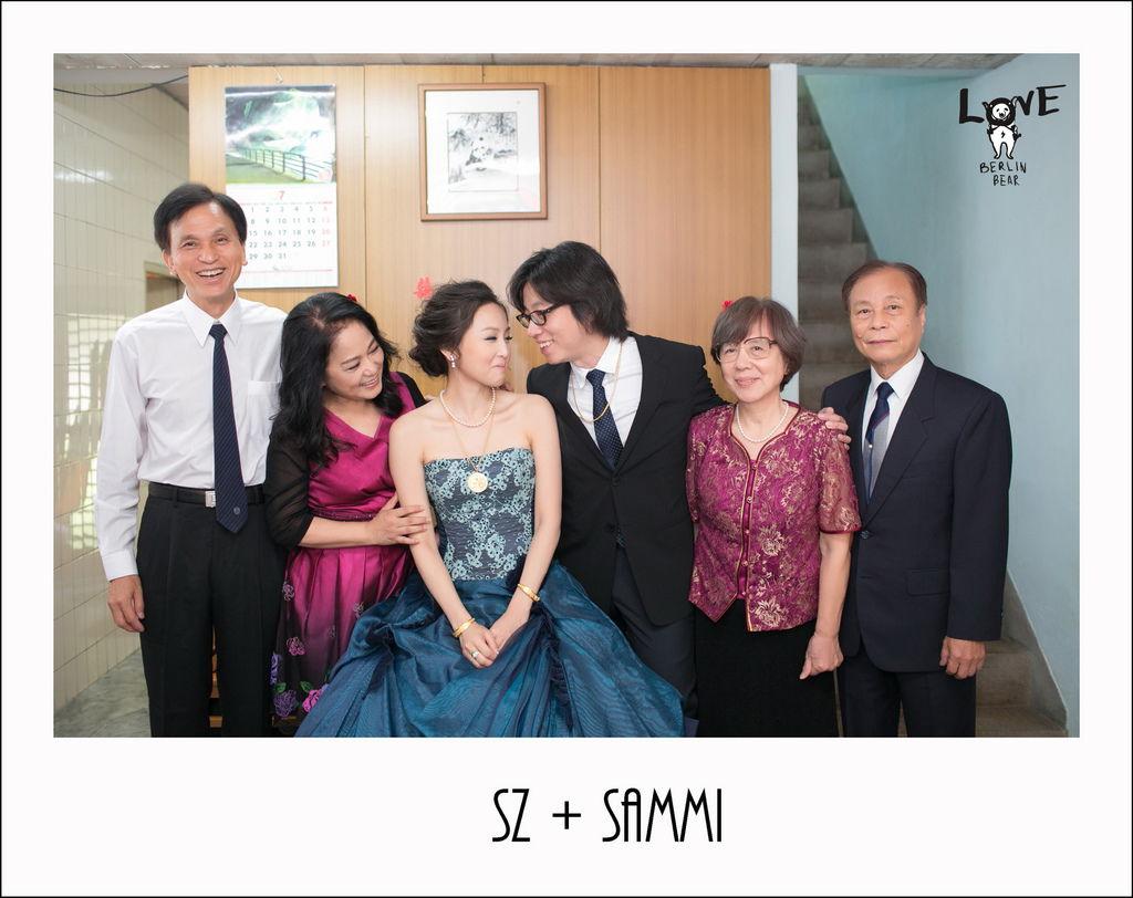 Sz+Sammi094.jpg