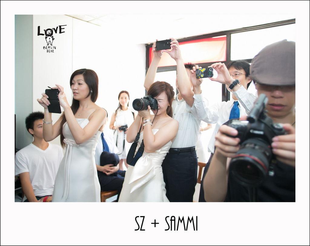 Sz+Sammi096.jpg