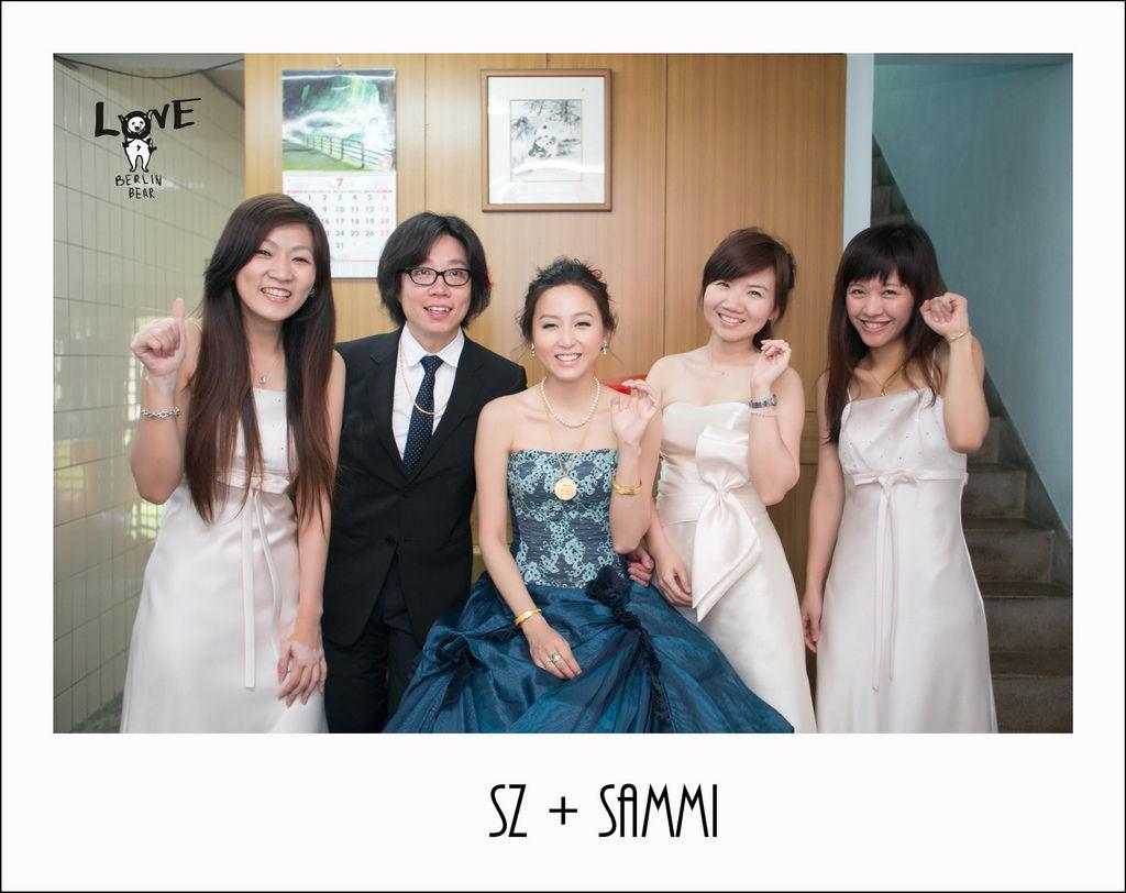 Sz+Sammi097.jpg