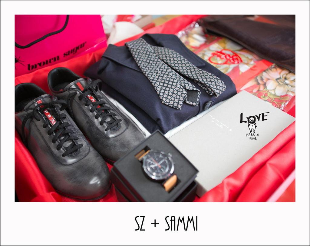 Sz+Sammi098.jpg