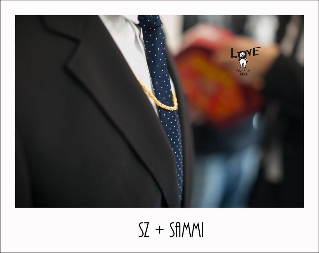 Sz+Sammi099.jpg