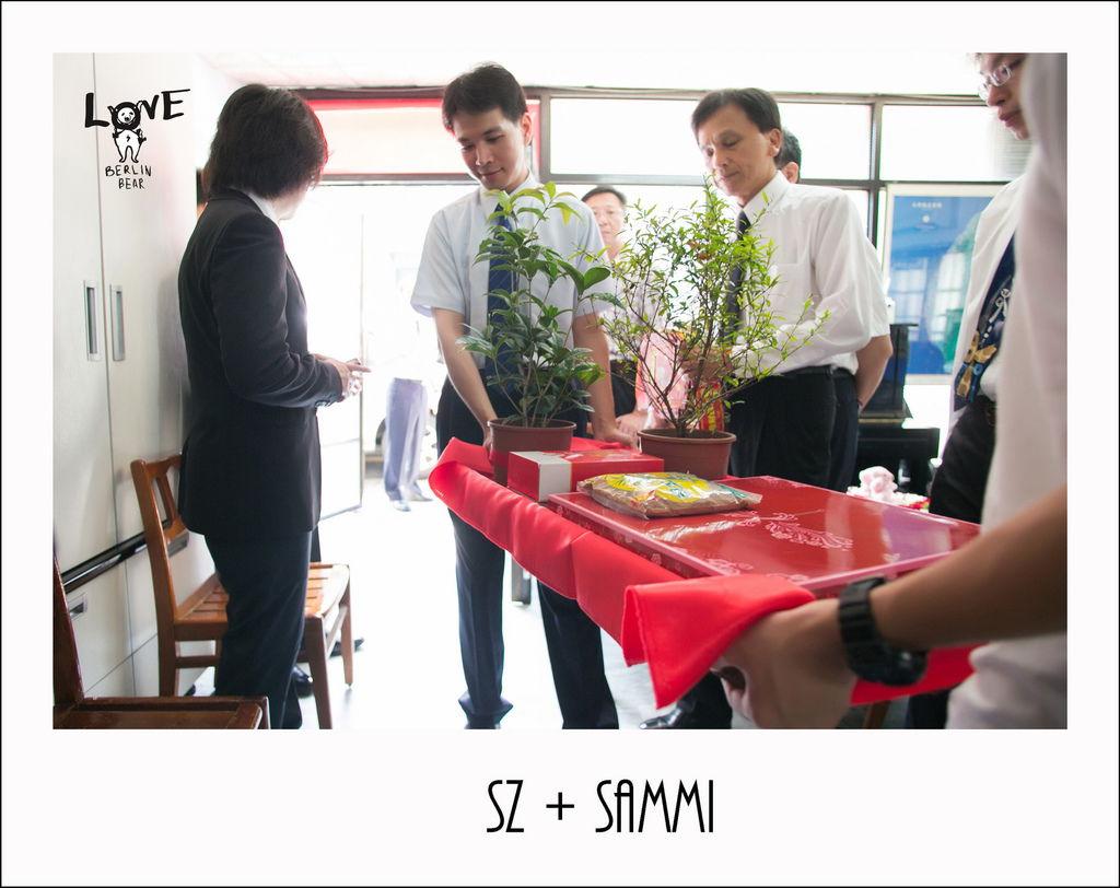Sz+Sammi100.jpg