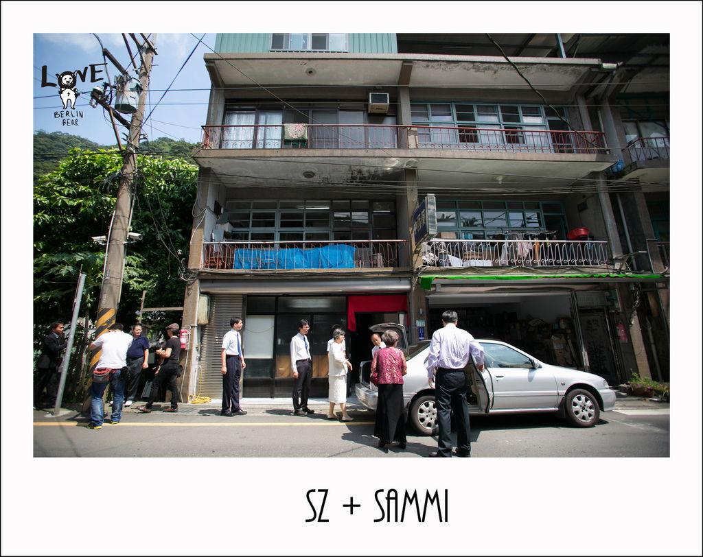 Sz+Sammi101.jpg