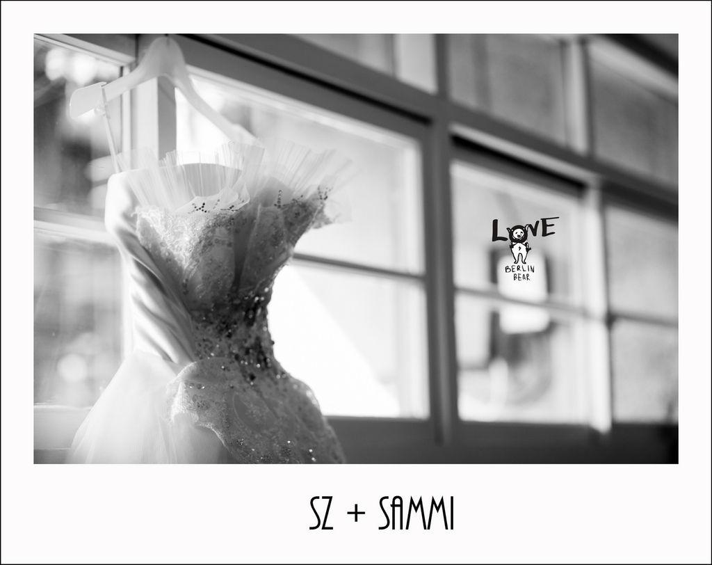 Sz+Sammi103.jpg
