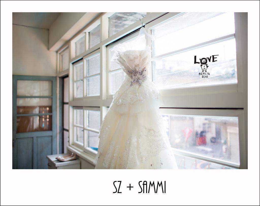 Sz+Sammi104.jpg