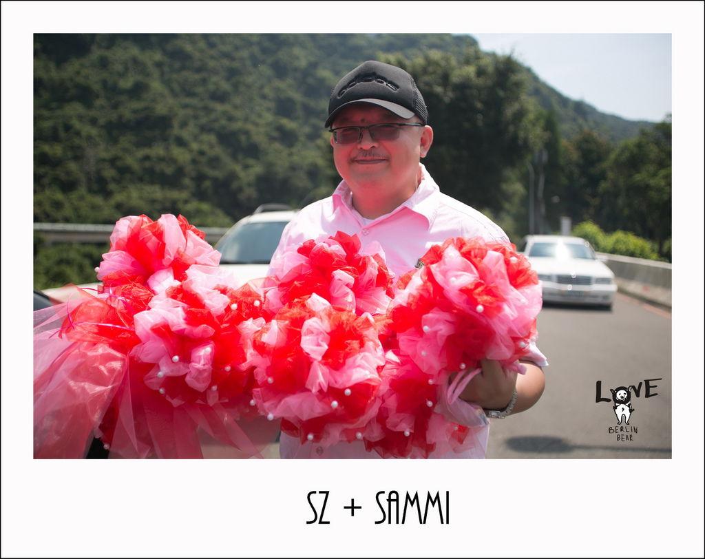 Sz+Sammi106.jpg