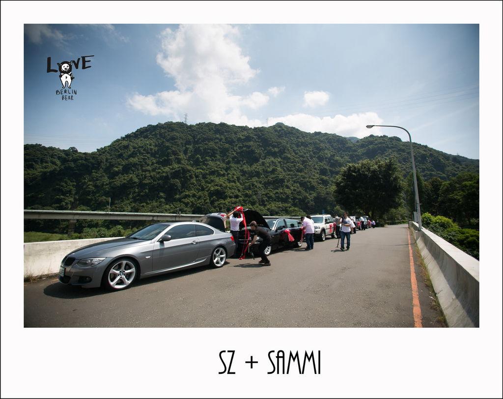 Sz+Sammi108.jpg