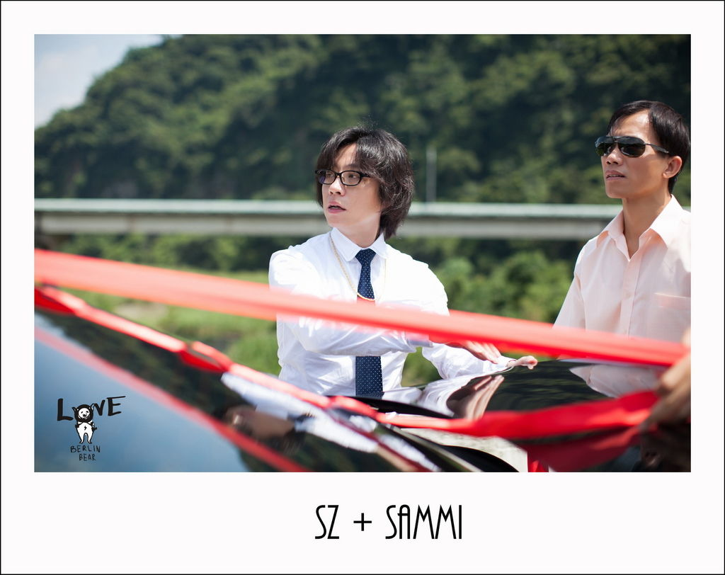 Sz+Sammi110.jpg