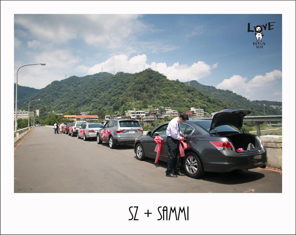 Sz+Sammi111.jpg