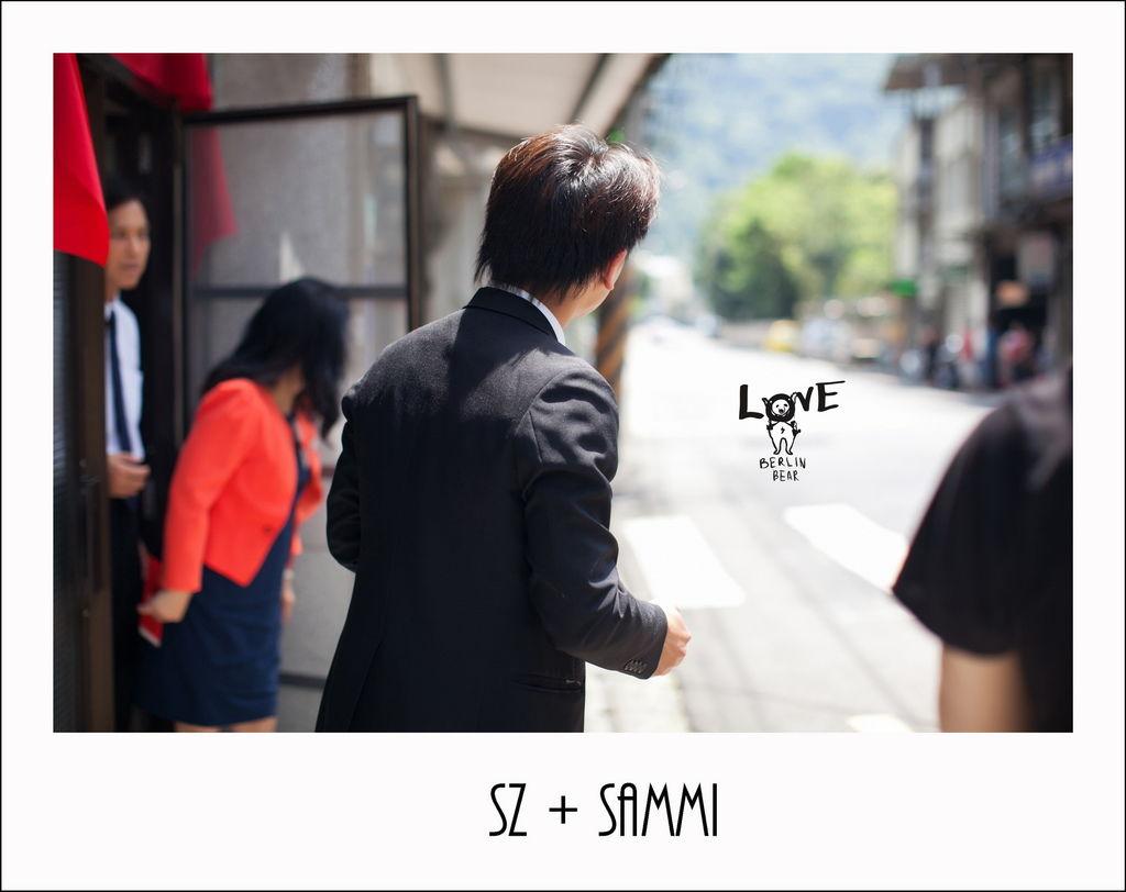 Sz+Sammi113.jpg