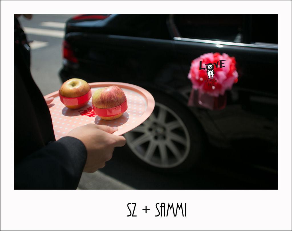 Sz+Sammi115.jpg